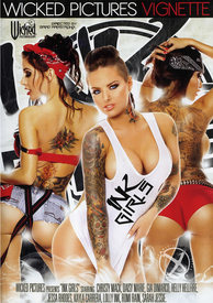 Ink Girls