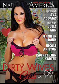 Dirty Wives Club 03