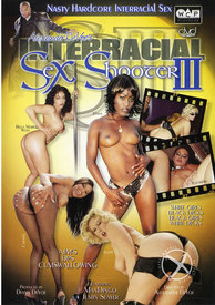 Sex Shooter 03