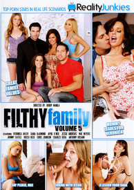 Filthy Family 05
