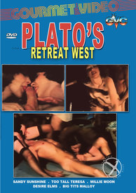 Platos Retreat West